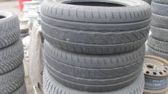Bridgestone Potenza RE002 Adrenalin, 205/55 R16