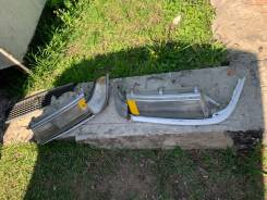 Передняя оптика Toyota Mark2 GX81 jzx81 Mx83 sx80 lx80
