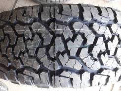 Roadcruza RA1100, LT265/70 R16 121R