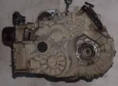 АКПП DSG 7ст LWW на Volkswagen CAV 1.4 литра TSI