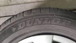 Dunlop Enasave, 195/65R15