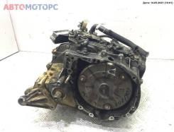 АКПП Renault Scenic I, 2003, 1.9 л, дизель (DP0-040)