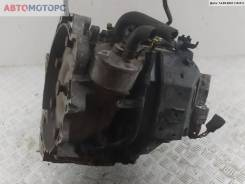 АКПП Renault Laguna II, 2001, 3 л, бензин (Aisin SU1.002 / 82001465)