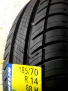 Michelin Energy Saver+, 185/70 R14 88H