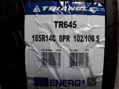 Triangle TR645. летние, 2021 год, новый