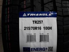 Triangle TR257. летние, 2021 год, новый