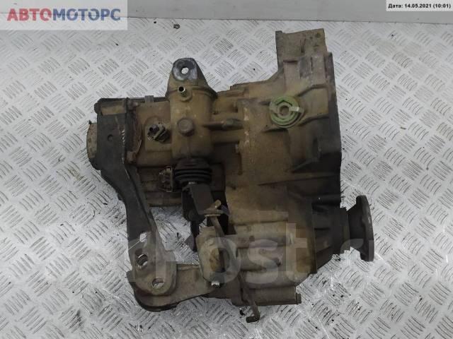 МКПП 5-ст. Volkswagen Vento, 1992, 2 л, бензин (CHE)