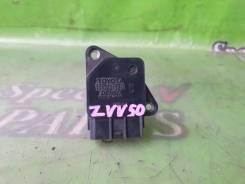 Датчик расхода воздуха Toyota Vista Ardeo 2002 [2220422010] ZZV50 1ZZFE 2220422010