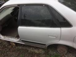 Дверь Toyota Sprinter (AE110), левая задняя 5AFE