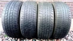 Bridgestone Dueler H/T. летние, 2014 год, б/у, износ 20%