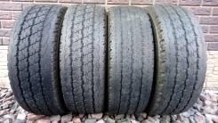 Bridgestone Duravis. летние, б/у, износ 10%