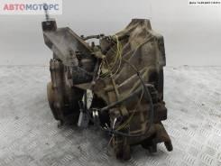 МКПП 5-ст. Ford Focus I, 2000, 1.8 л, бензин