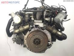Двигатель Audi A6 C5 (1997-2005) 2003 , 2.5 л, Дизель (BDG)