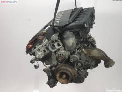Двигатель BMW 5 E39 (1995-2003) 2000 , 2.5 л, Бензин (256S4, M52TUB25)