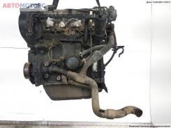Двигатель Mitsubishi Carisma 1996 , 1.9 л, Дизель (F8QT, D4192T, DA4A)