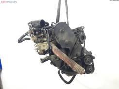 Двигатель Volkswagen Passat B3 1989 , 1.8 л, Бензин (RP)