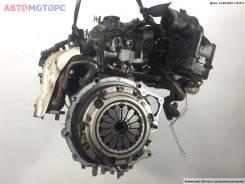 Двигатель Mazda 626 (1992-1997) GE 1995 , 1.8 л, Бензин (FP)