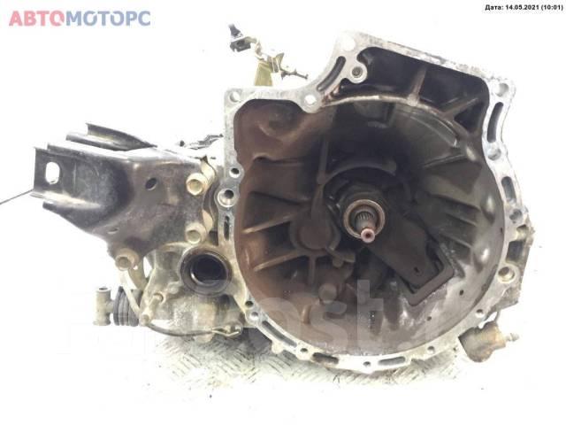 МКПП 5-ст. Mazda 323 BA, 1997, 1.5 л, бензин
