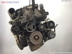 Двигатель Opel Zafira A 2004 , 2 л, Дизель (Y20DTH)