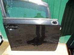 Дверь передняя правая Toyota Wish, ZGE20, ZGE20G, ZGE20W, ZGE21, ZGE21