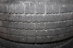 Michelin Maxi Ice, 185/65R14