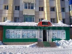 Помещение Свободного назначения. 82,6кв.м., улица Тушканова 3, р-н Силуэт