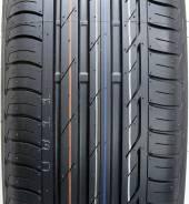 Bridgestone Turanza T001, T 205/65 R15 94V