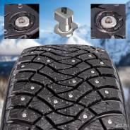 Dunlop Grandtrek Ice03, 225/55 R18 102T XL
