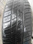Barum Brillantis 2, 185/65 R14