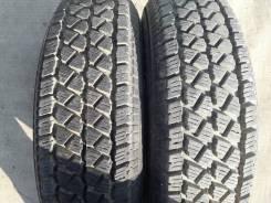 165/80R13 Dunlop Studless