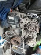 Двигатель на марк2 Beams 2000