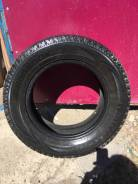 Hankook Winter i*cept, 185/65r14