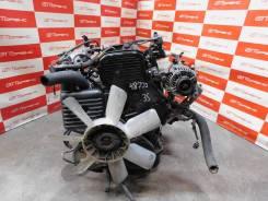 Двигатель Toyota, 3S-FE, 4WD   Установка   Гарантия до 100 дней