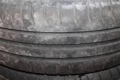 Michelin, 215/65R15