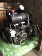 Продается двигатель GP20G035029 для Фронтального погрузчика SDLG936