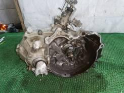 МКПП Daewoo Matiz 2000-2015 KLYA F8CV