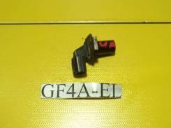 Датчик скорости Mazda GF4A-EL FU2B-21-550