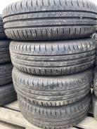 Michelin Energy, 185/65R15