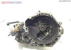 МКПП 5-ст. Opel Vectra B 1995, 1.8 л, бензин (F18 W3.94)