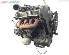 Двигатель Volkswagen Passat B5 1997 , 1.8 л, Бензин (ADR)