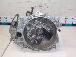 МКПП Mazda 6 (GH) 1,8 5 ступка