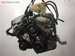 Двигатель Ford Mondeo II (1996-2000) 1998 , 2.5 л, Бензин (SEA)