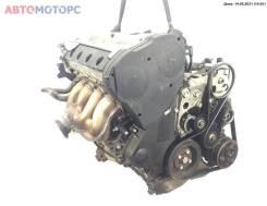 Двигатель Citroen C5 (2001-2008) 2002 , 2 л, Бензин (RFN, EW10J4)