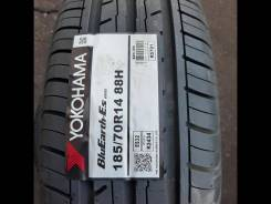 Yokohama BluEarth-ES ES32, 185/70 R14