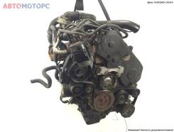 Двигатель Ford Focus I (1998-2005) 2001 , 1.8 л, Дизель (C9DB)
