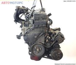 Двигатель Peugeot 307 2003 , 1.4 л, Бензин (KFW, TU3JP)