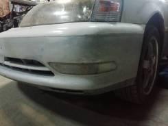 Бампер Toyota cresta