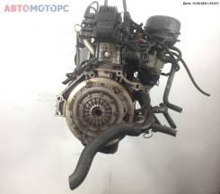 Двигатель Opel Astra F 1996 , 1.6 л, Бензин (X16SZR)