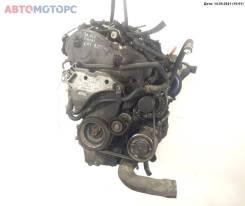 Двигатель Skoda Octavia mk2 (A5) 2012 , 1.6 л, Дизель (CAYC)