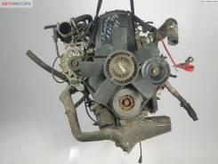 Двигатель Opel Frontera A 1993 , 2 л, Бензин (C20NE)